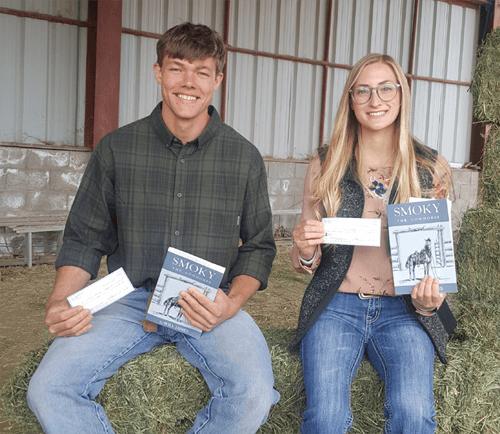 cbns-scholarship-awards